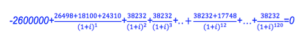 Снимок экрана 2014-12-18 в 0.45.17