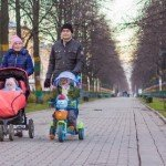 V-2014-godu-v-Prikame-rodilos-39-tys.-detej