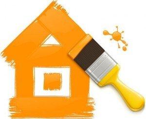 Налоговый вычет на отделку квартиры
