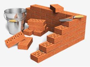 Имущественный вычет при строительстве
