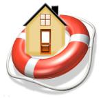 страховки при ипотеке