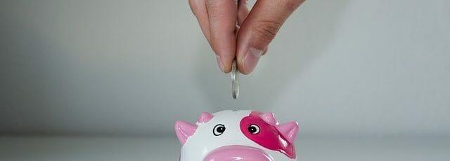 Полезный первоначальный взнос по ипотеке