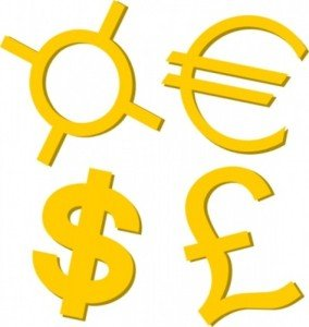 валютная ипотека