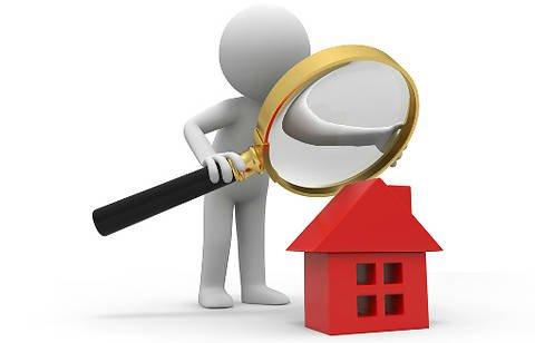 покупка квартиры на вторичном рынке
