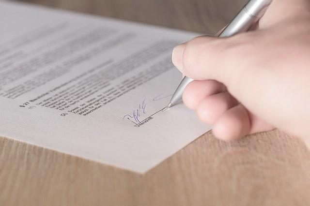 Аренда квартиры с правом выкупа: что стоит знать