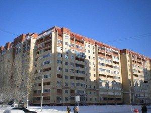 novaya_kvartira-_1_
