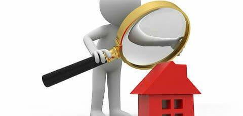 Банкротство и покупка жилья. Какие риски?