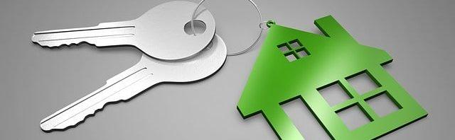 Как погасить ипотеку?