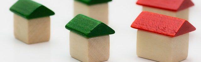 Кредит под залог недвижимости (ломбардный кредит)