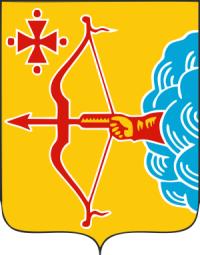 kirovskaya_coa