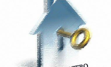 Что делать, если ипотека досталась в наследство