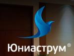 yuniastrum-bank