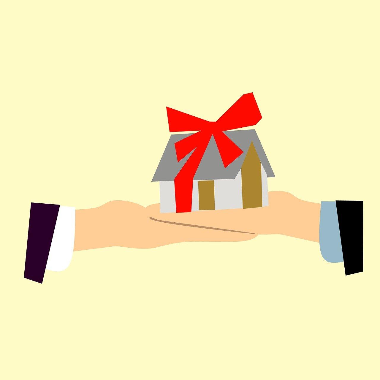 Субсидирование ипотеки получило новую жизнь