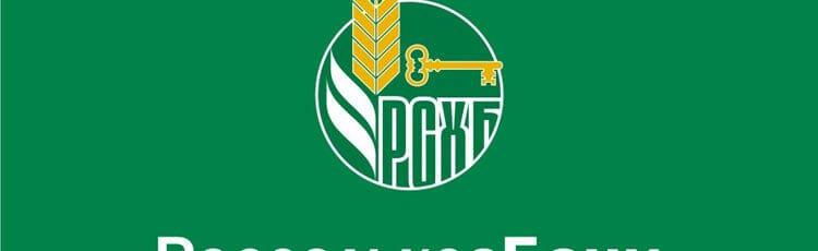 Ипотека под 5 процентов от Россельхозбанка