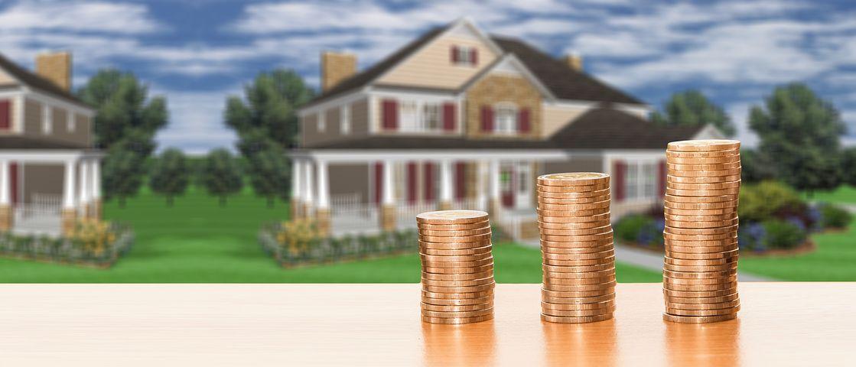 Расходы при ипотеке. За что мы платим?