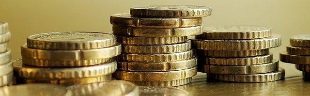 Ипотечные займы от МФО. Что нового?