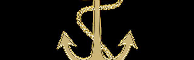 АИЖК: Ипотека для моряков