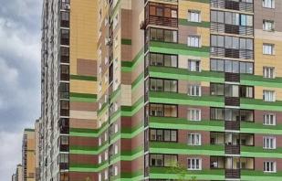 Волгоградская область. Новости социальной ипотеки