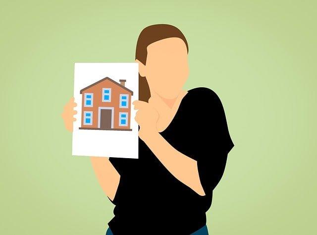 агент по недвижимости