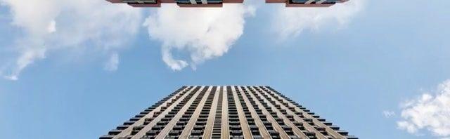Про жилье, ипотеку и субсидии. Что нового?