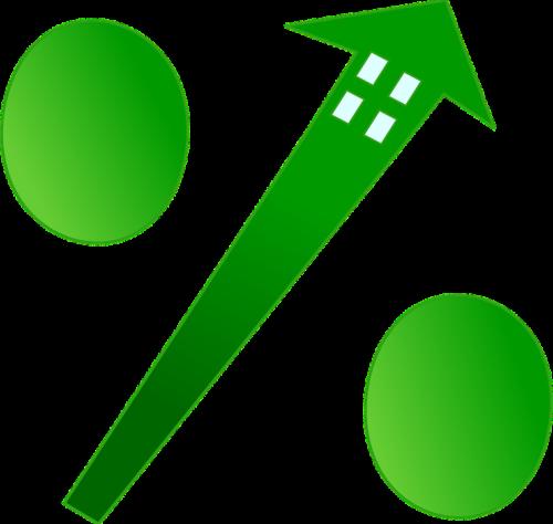 индекс цен на жилье