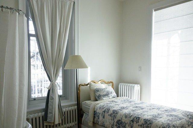 Почему квартиры на вторичном рынке лучше