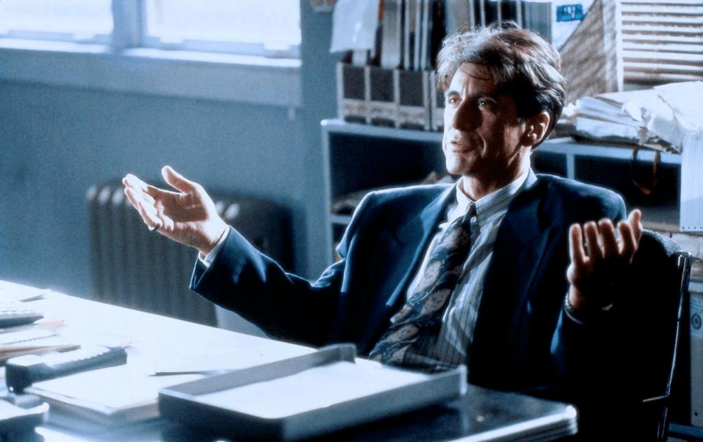 ТОП-5 фильмов про риэлторов и недвижимость