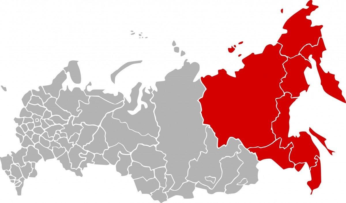 Дальневосточная «халява» под 2% годовых