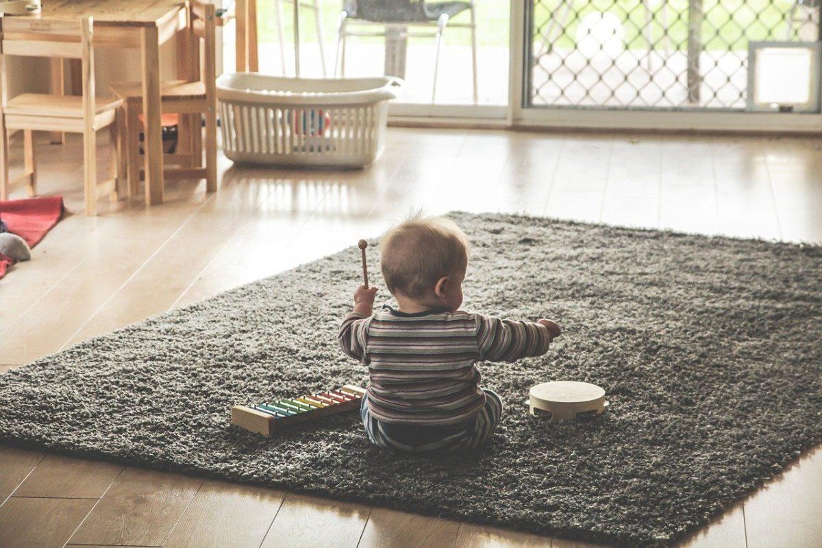 Про МАМкапитал, собственность детей и рефинансирование ипотеки