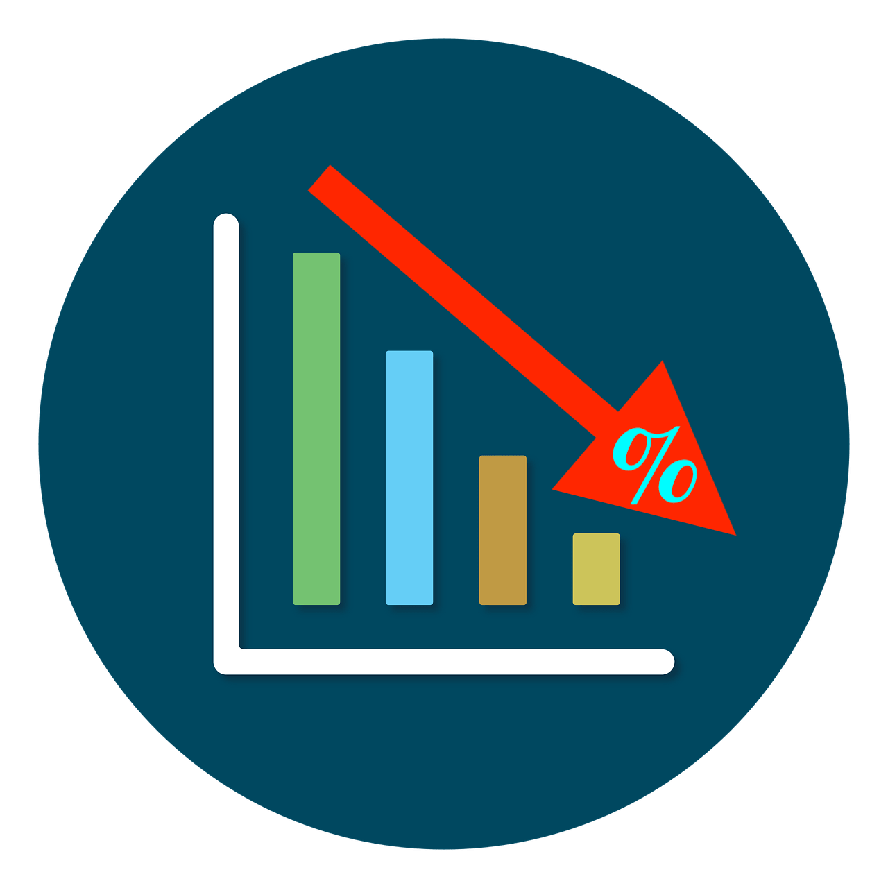 снизить ставки по ипотеке