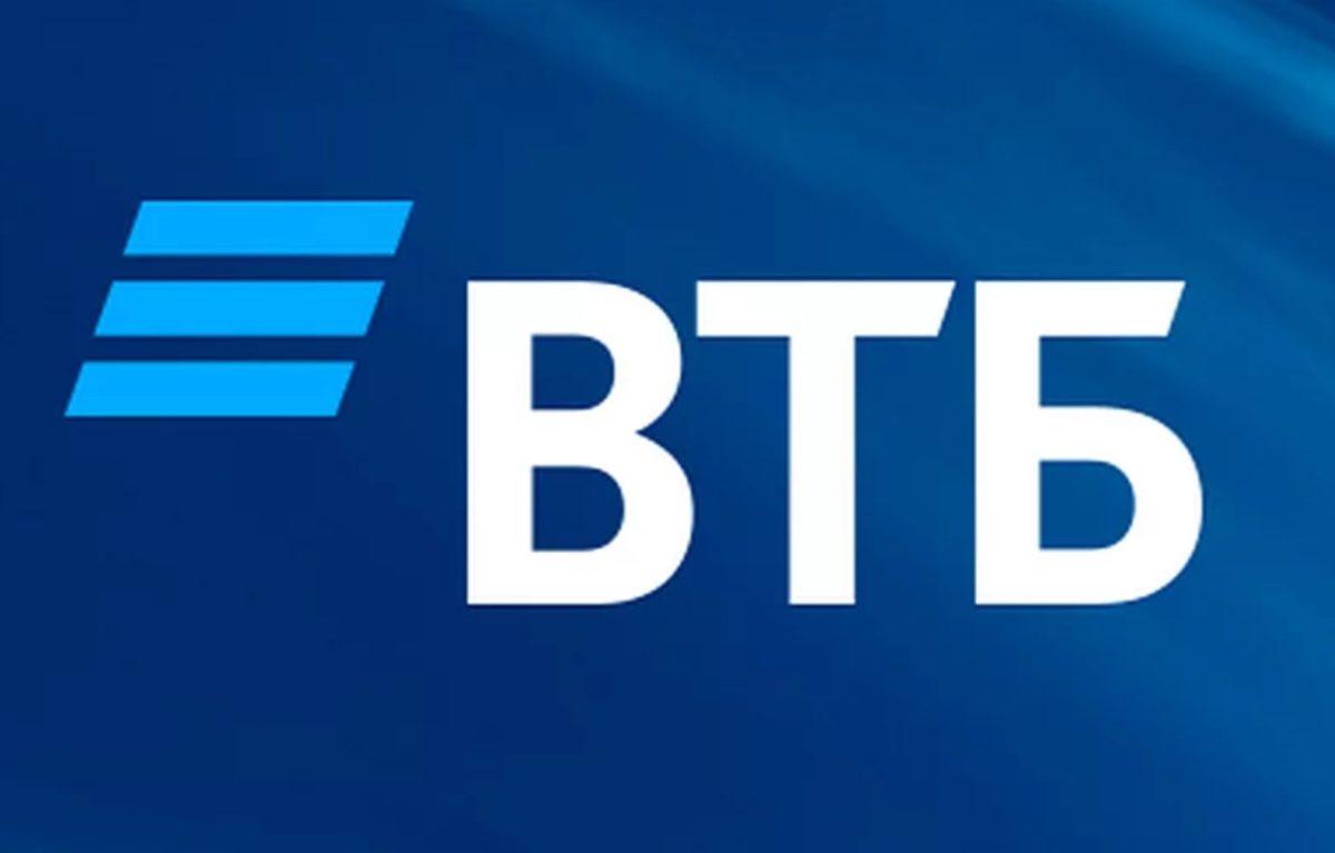 Подробности от ВТБ о возможности отсрочки платежей по кредитам