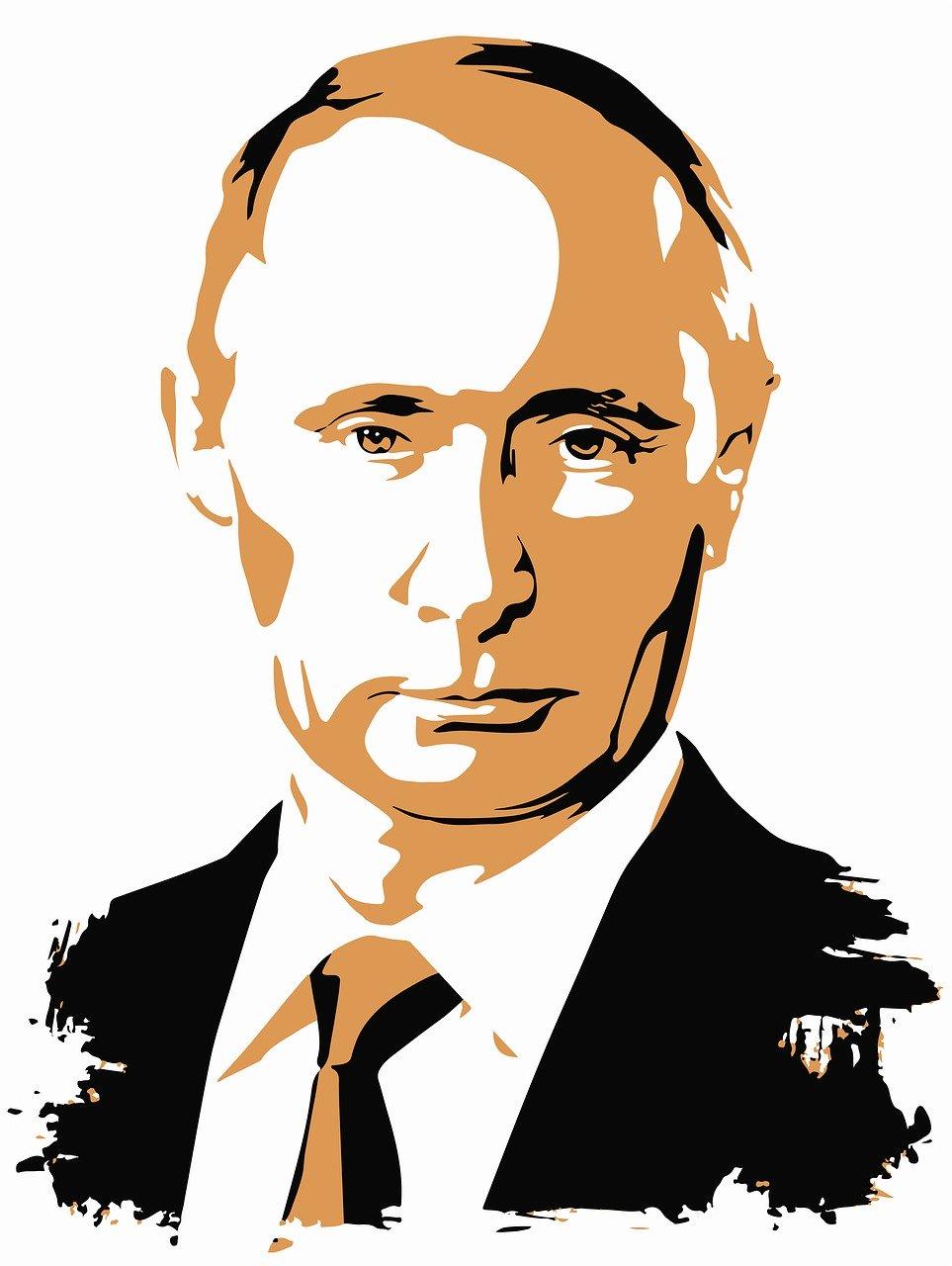 Путин о кредитах и материнском капитале. Про обещания, в общем