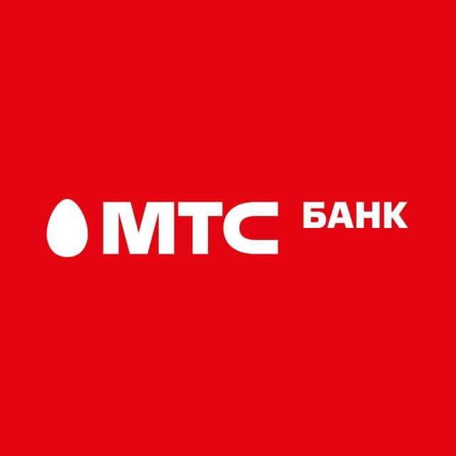 Ипотека МТС Банка