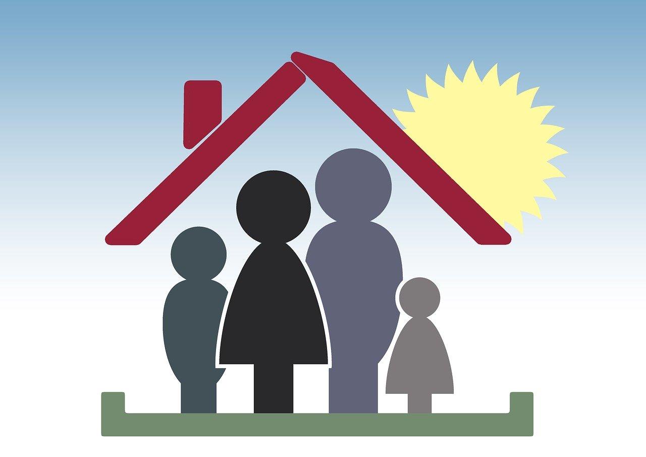 семейная ипотека в московской области